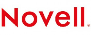 logo-partner-novell_red