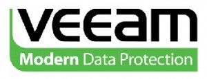 logo-partner-veeam